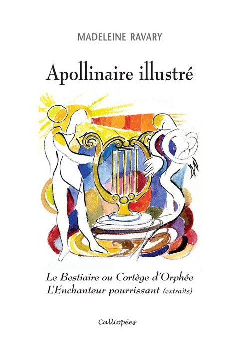 Apollinaire illustré